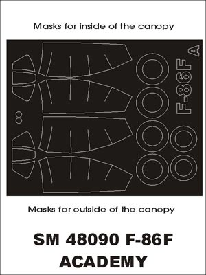 MXSM48090