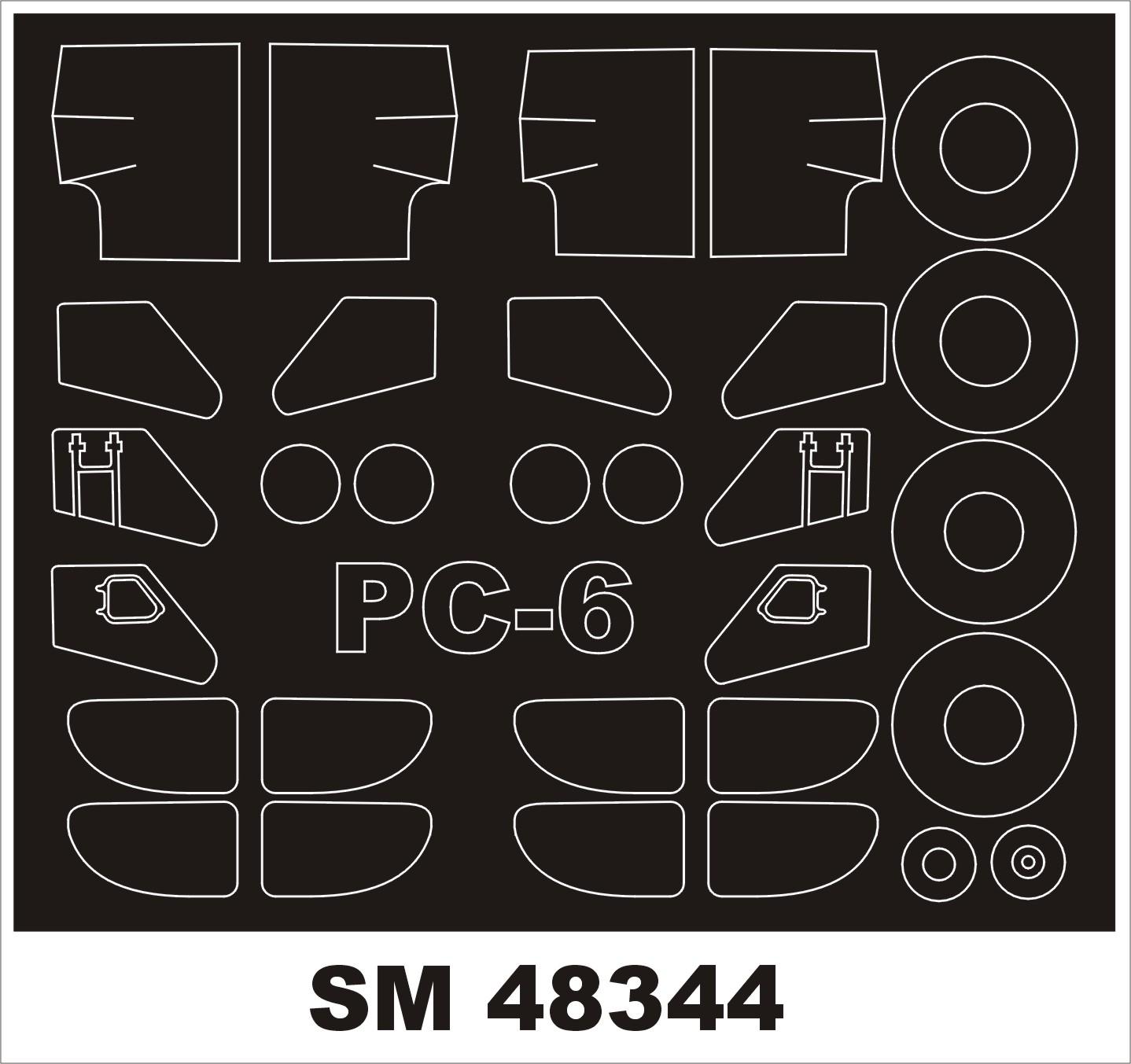 MXSM48344