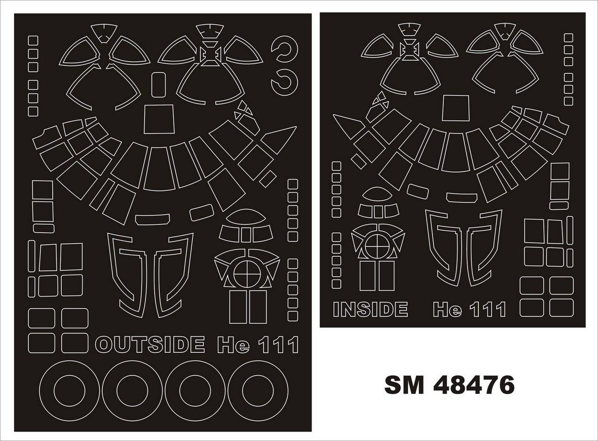 MXSM48476