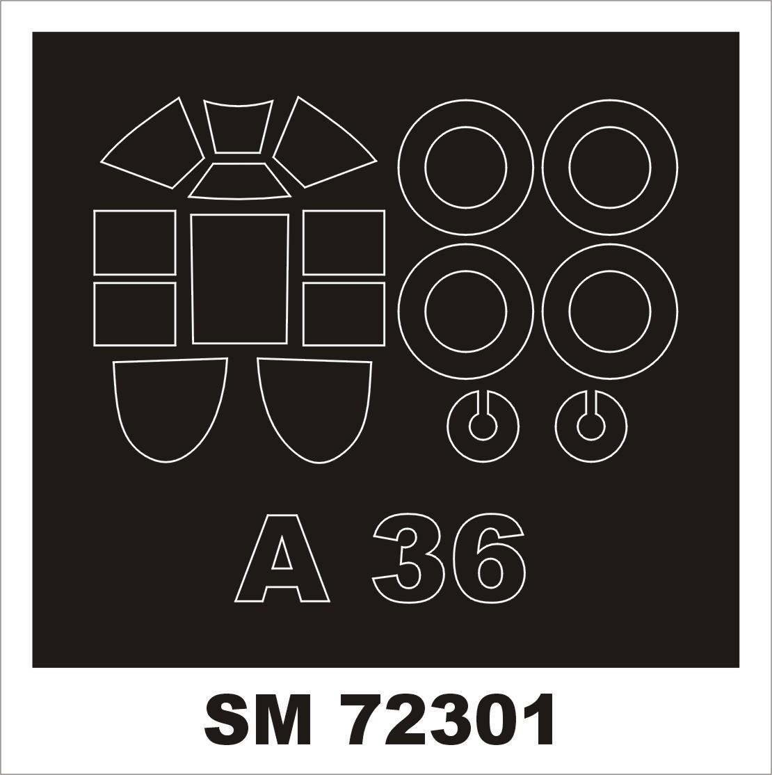 MXSM72301