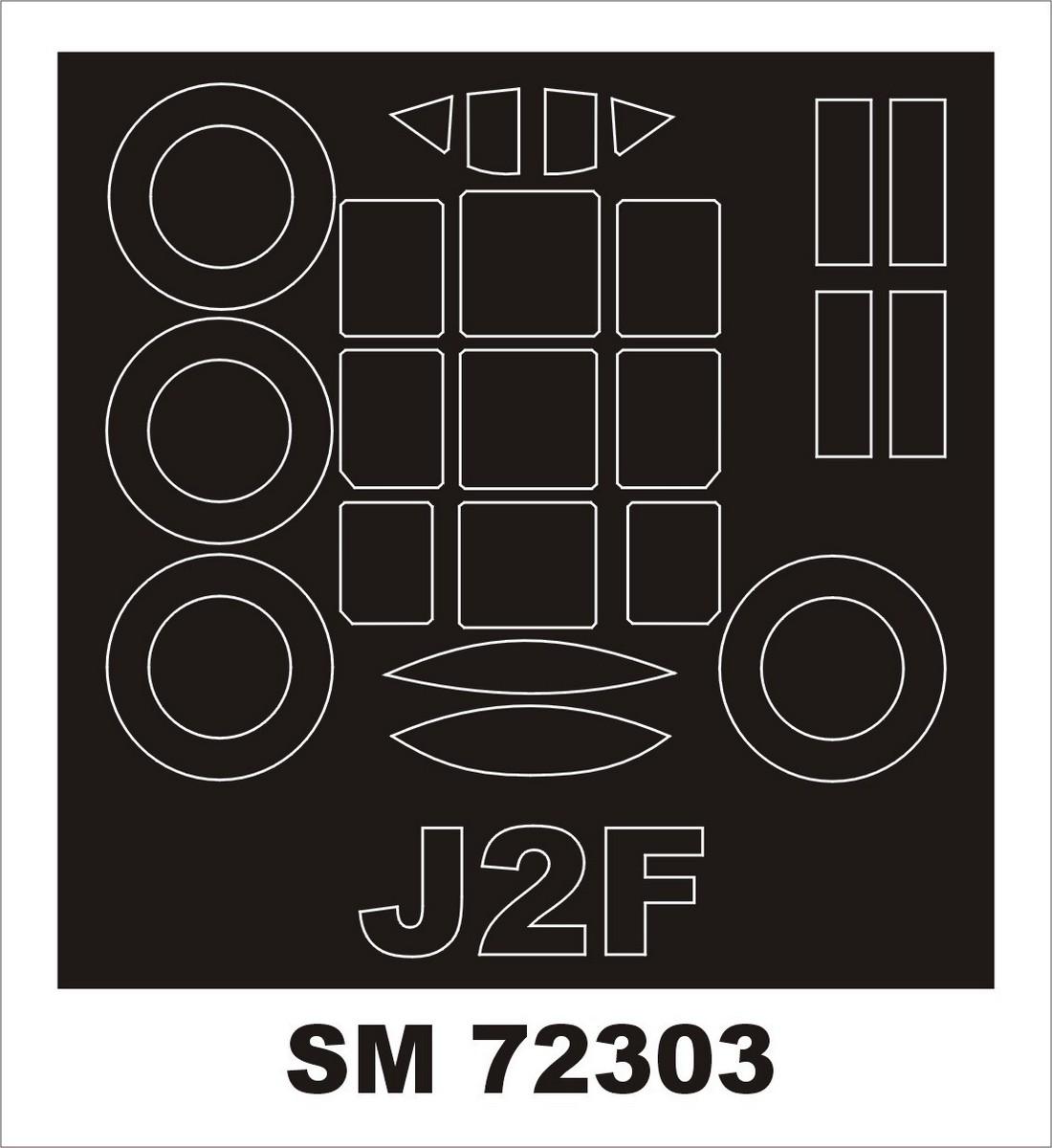 MXSM72303
