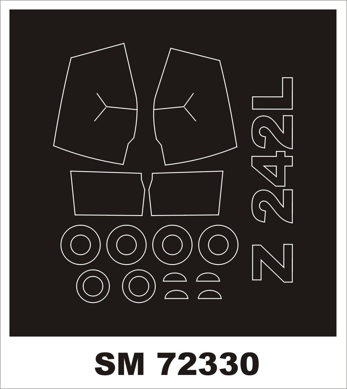 MXSM72330