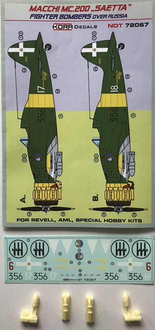 NDT72067