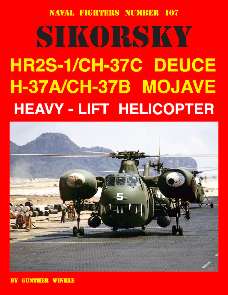 Flying Leathernecks FLM48-29 1//48 HH-53C CH-53G CH-53 canopy mask for Revell