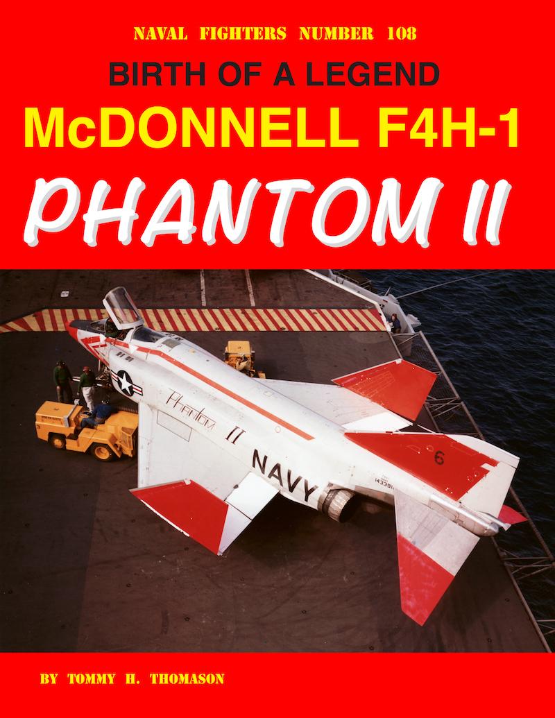 NF108