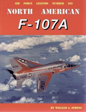 NFAF203