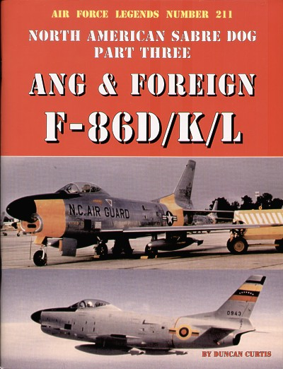 NFAF211