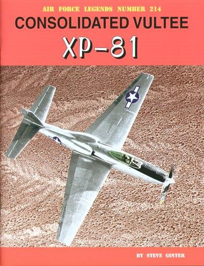 NFAF214