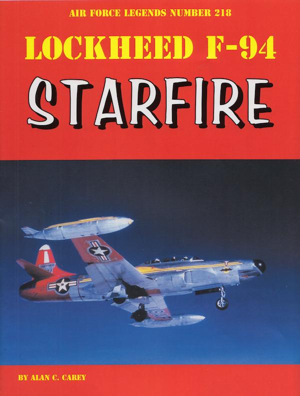 NFAF218