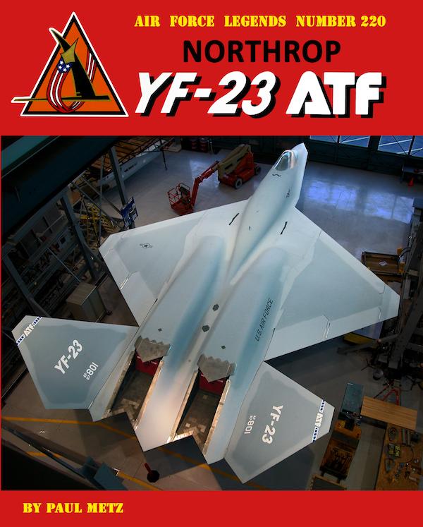 NFAF220