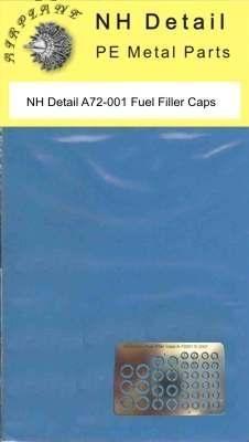 NHA72001