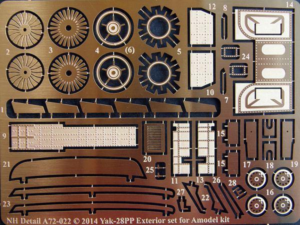 NHA72-022