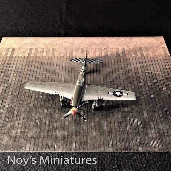 F 4e J Phantom Revell Kit Scale 1 144