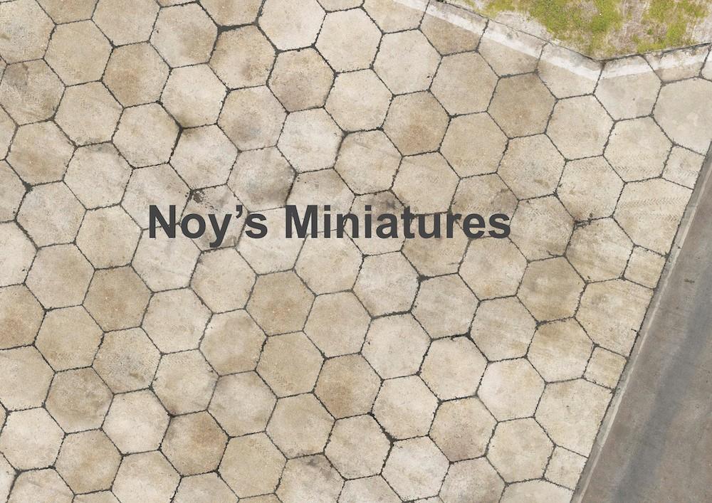 NM32033