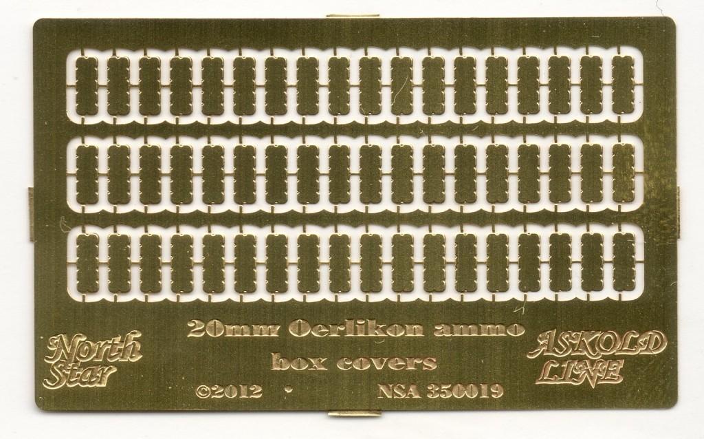 NSA350019