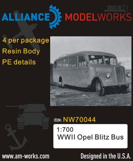 NW70044