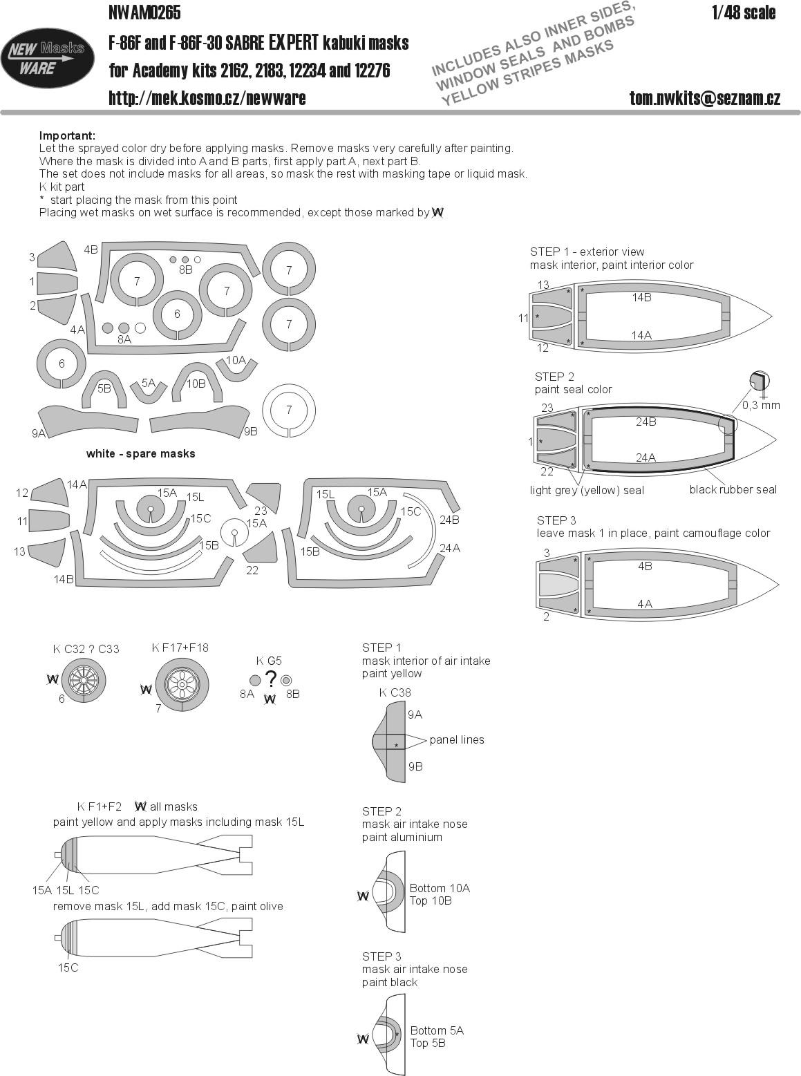 NWAM0265