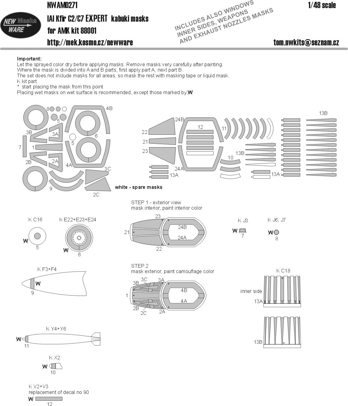 NWAM0271