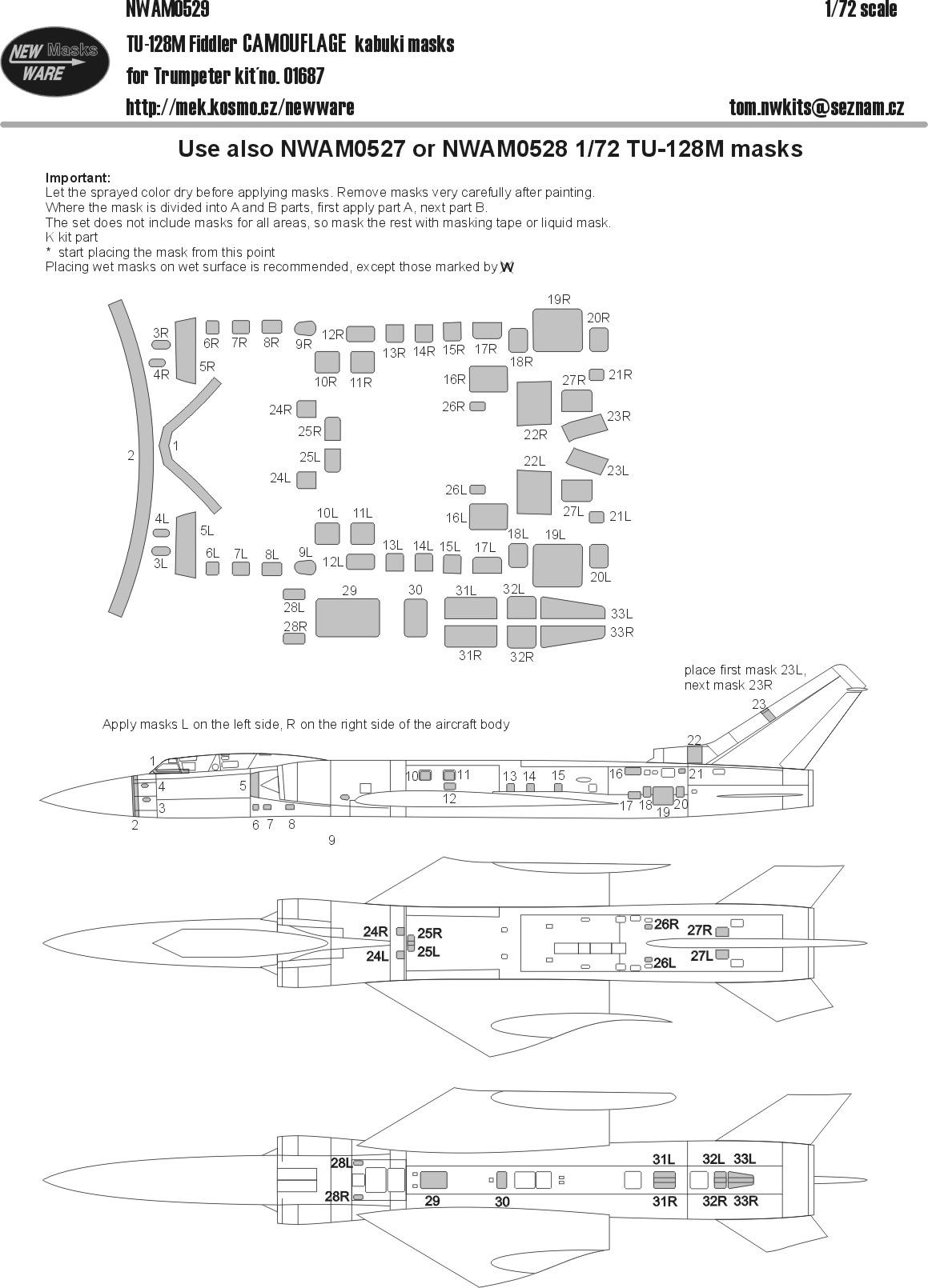 scala-15l schematic