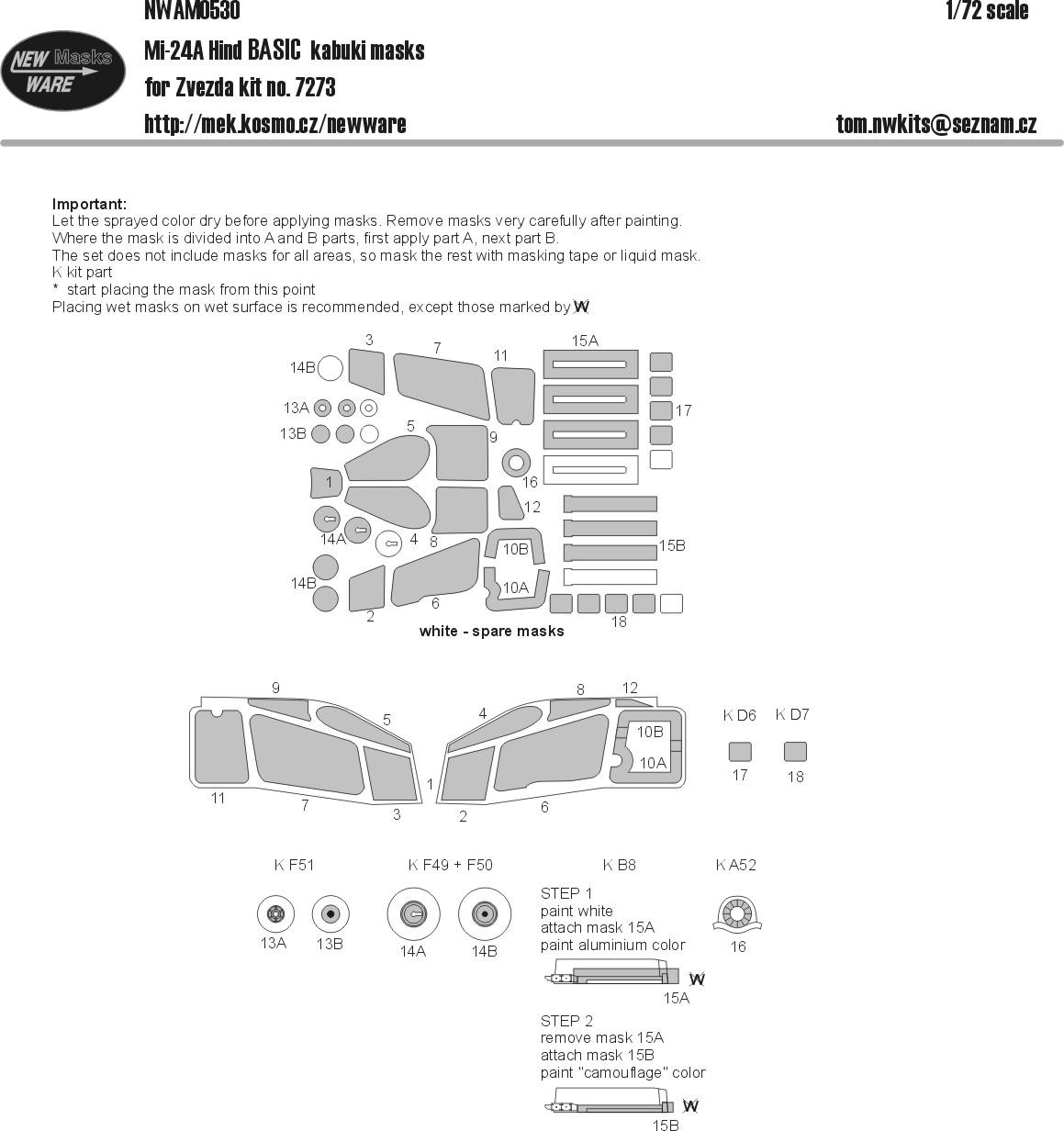 NWAM0530