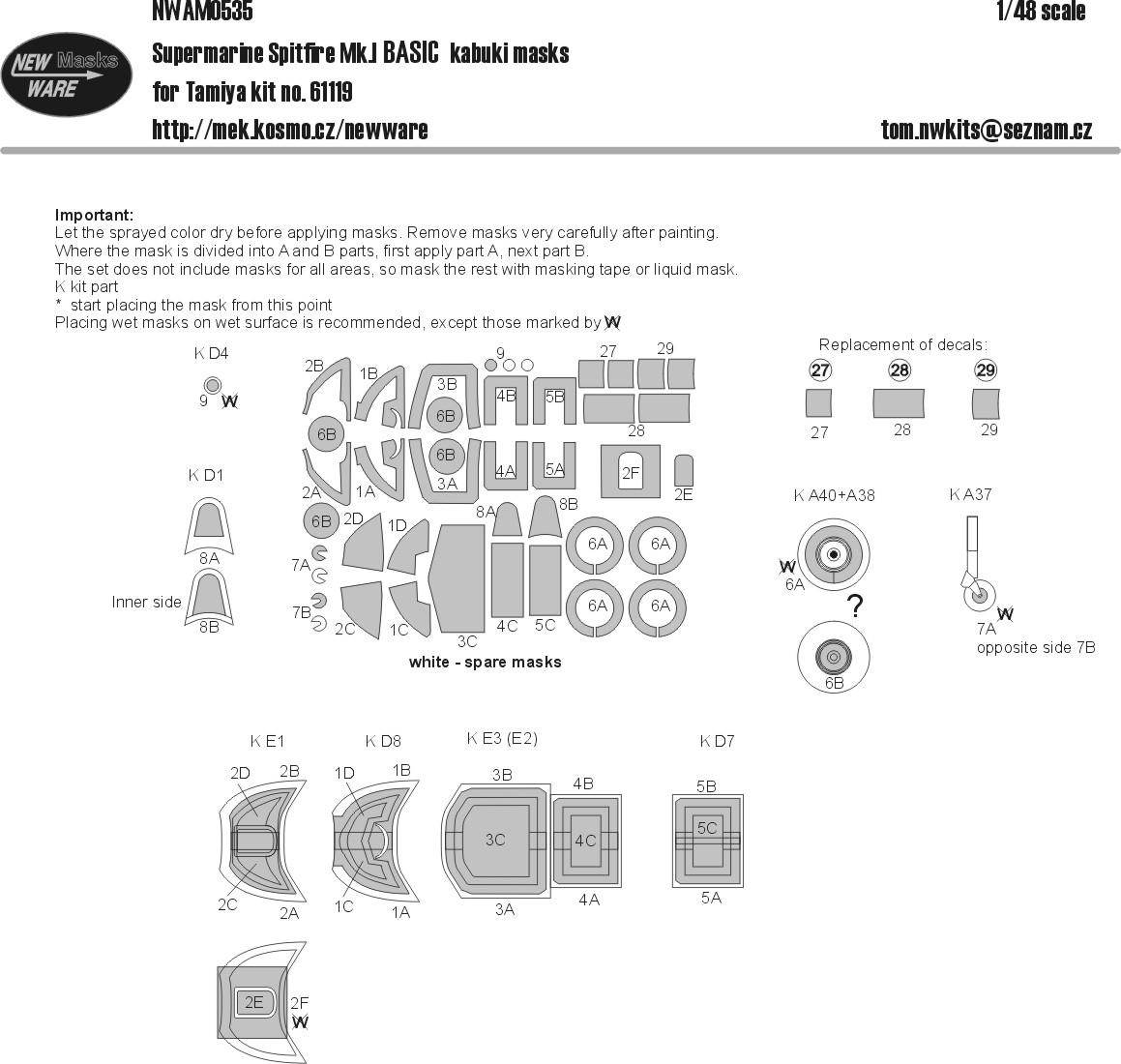 NWAM0535