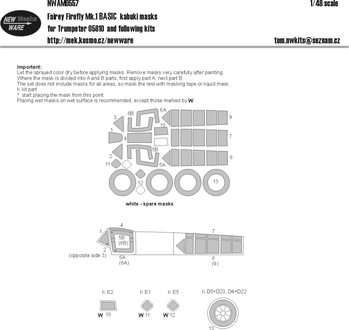 NWAM0557