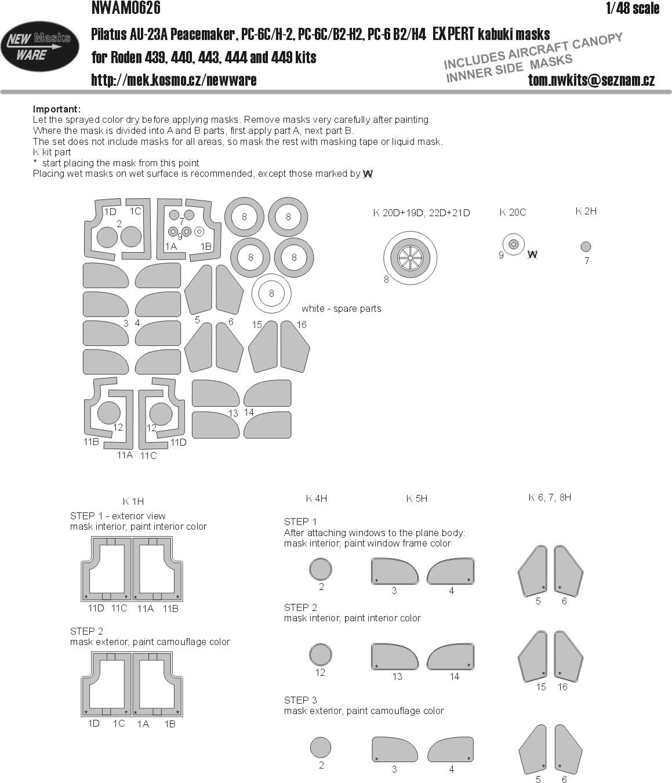 NWAM0626