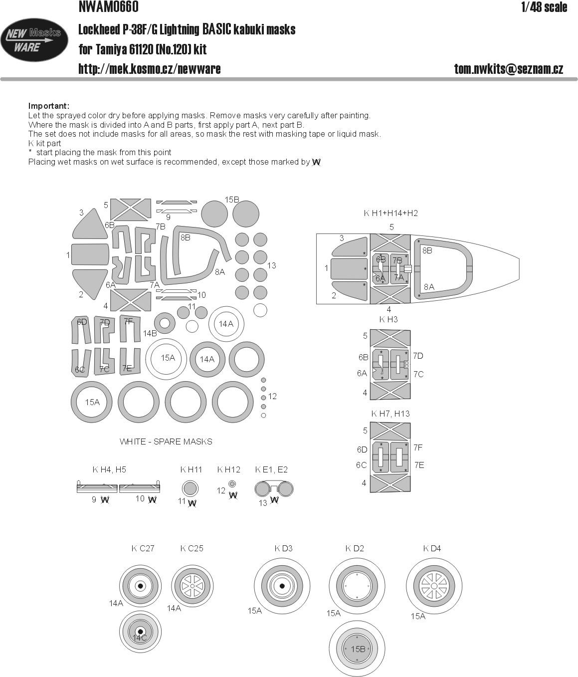 NWAM0660