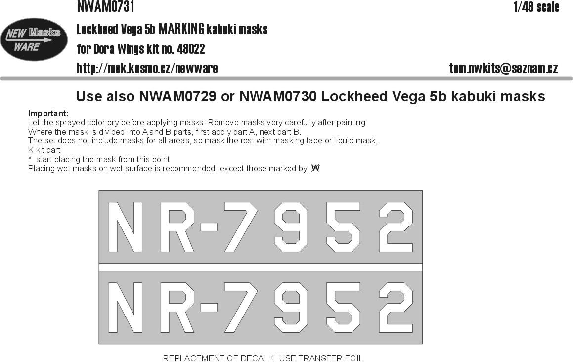 NWAM0731