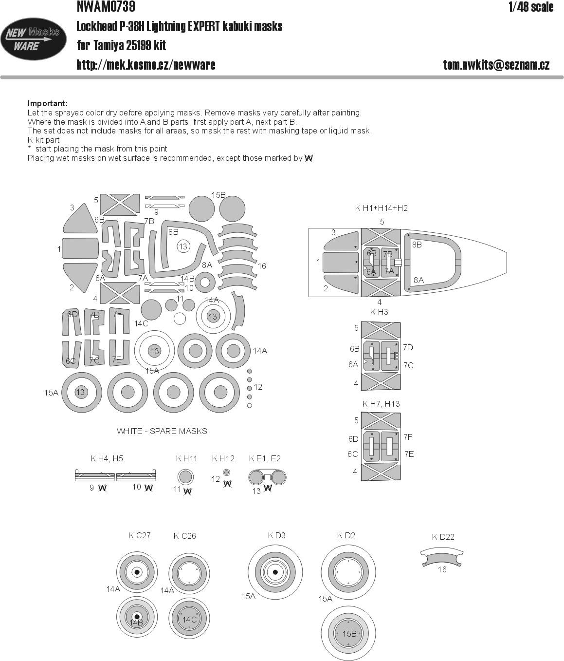 NWAM0739