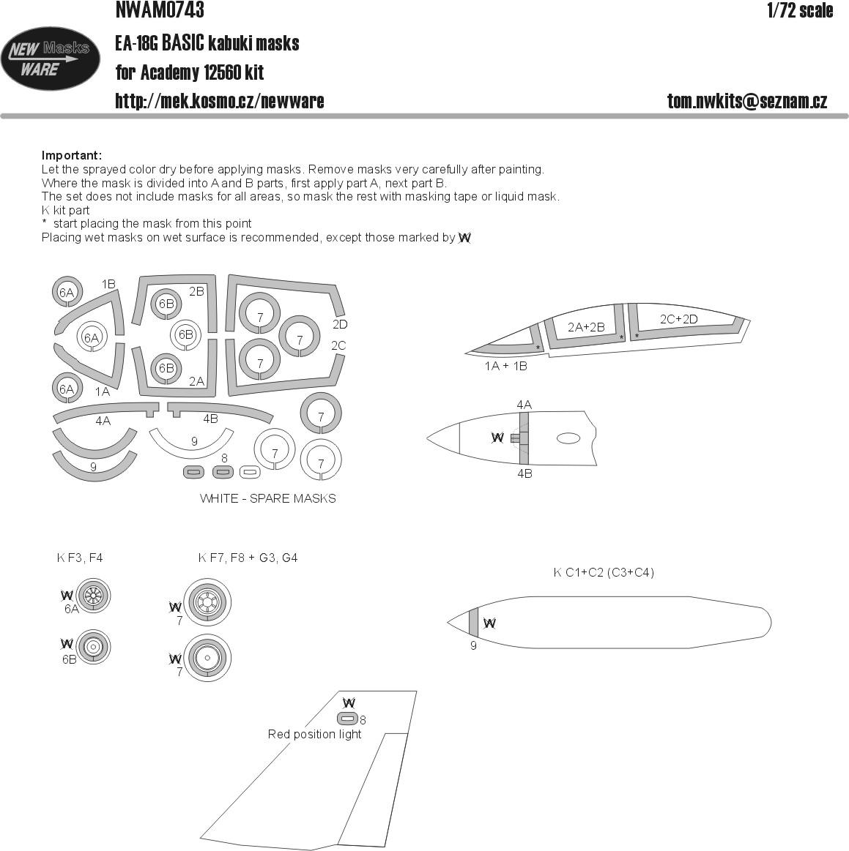 NWAM0743