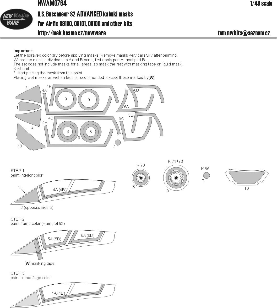 NWAM0764