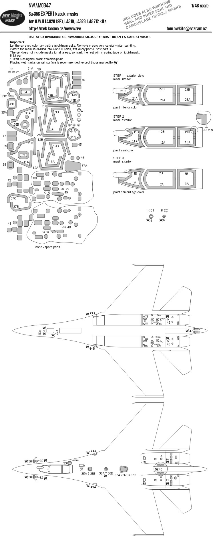 NWAM0847