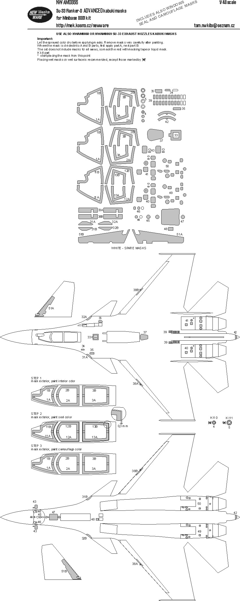 NWAM0866