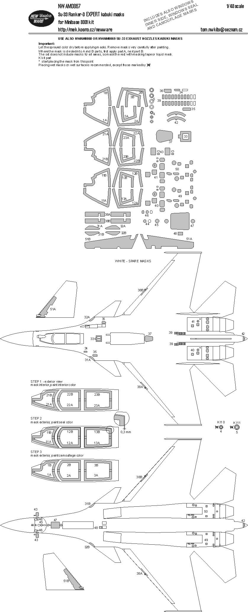 NWAM0867