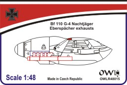 OWLR4815