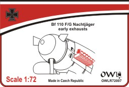 OWLR7207