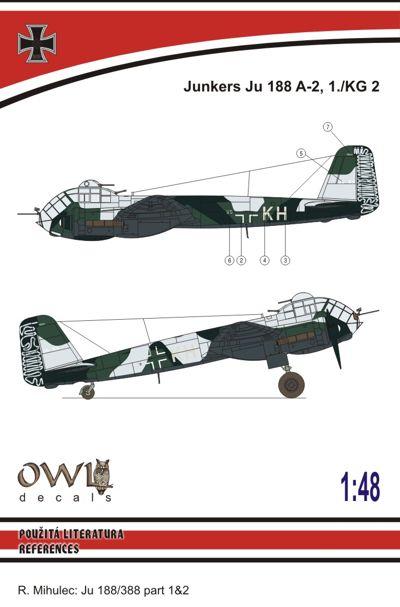 OWLDS4812