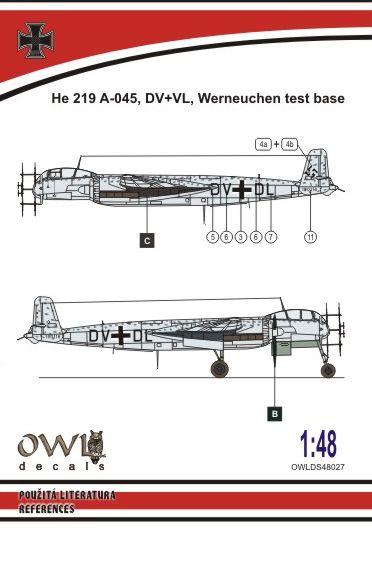 OWLDS4827