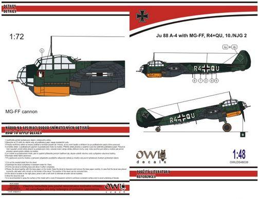 OWLDS4839