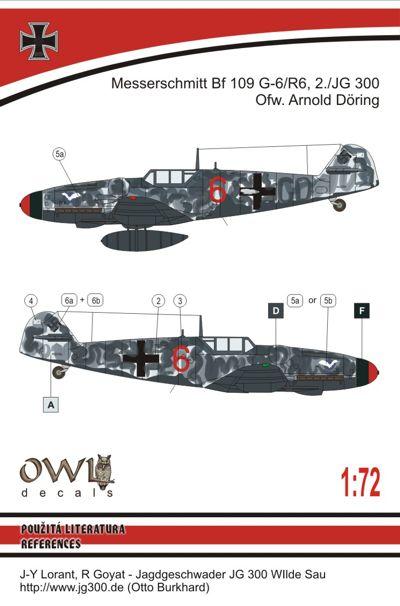 OWLS7209