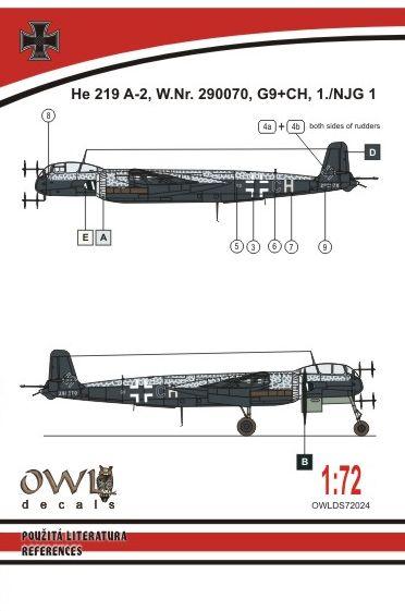 OWLS7224