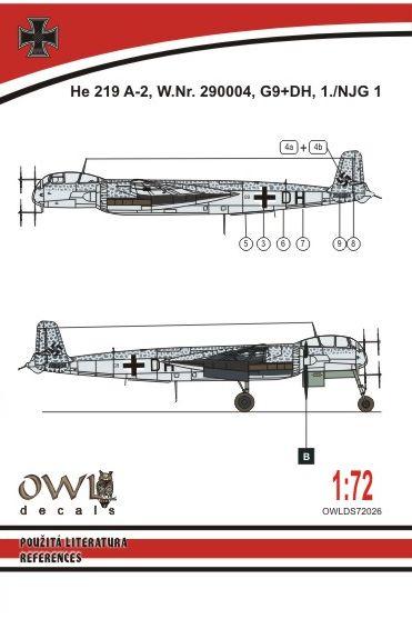 OWLS7226