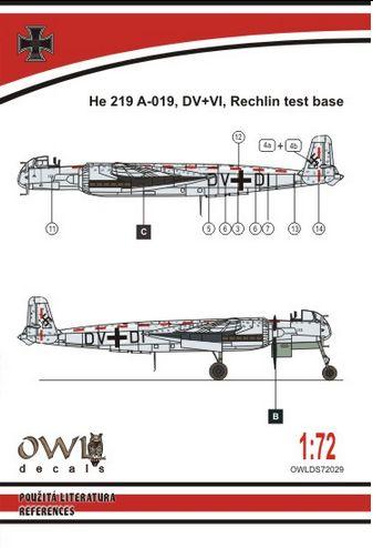 OWLS7229