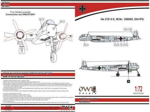 OWLS7242