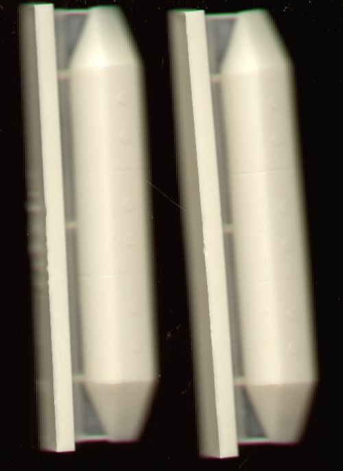 PAVU72091