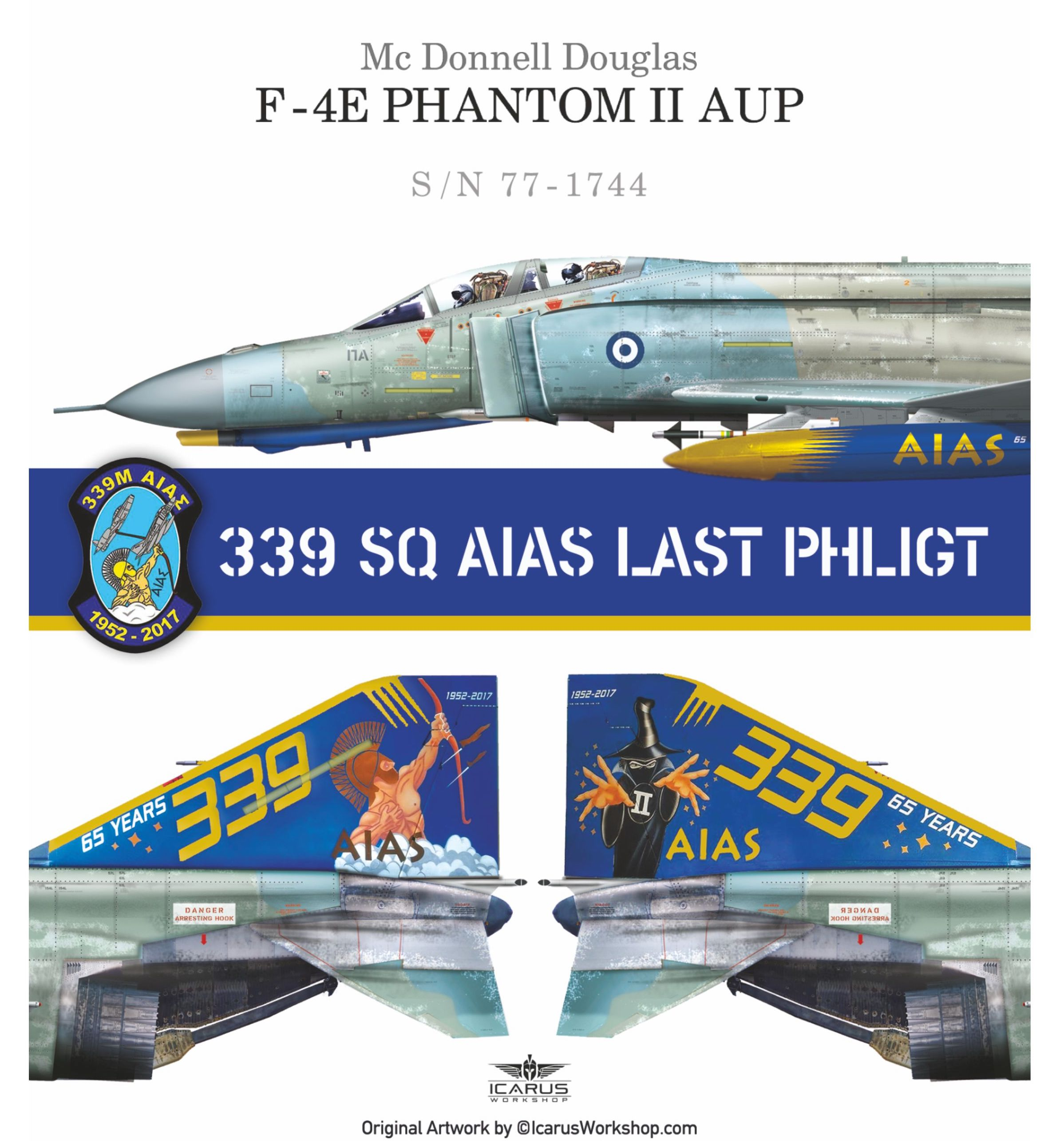 PD32-902