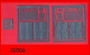 PF32006P
