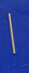 PF32306P