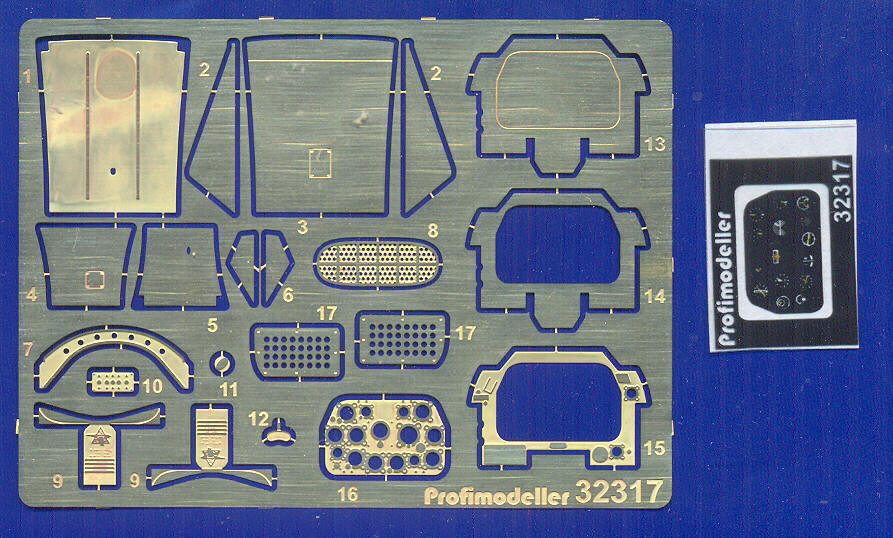 PF32317P